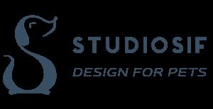 Studio Sif
