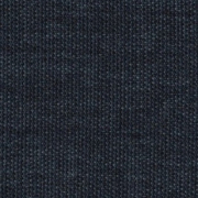 Original Navy Blue